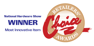 ratailers awards