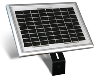 accessories_sm_solar