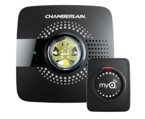 Chamberlain MYQ-G0301